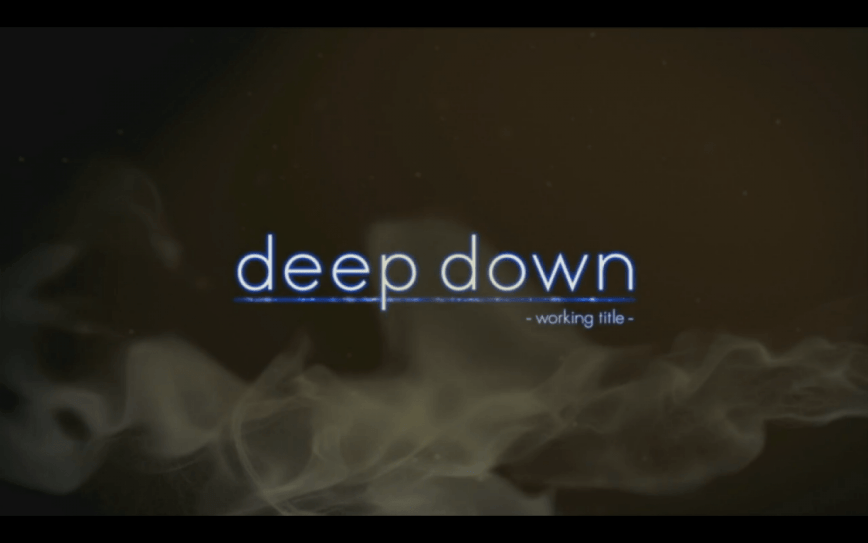 PlayStation 4 Revealed; Deep Down and Watch Dogs DD Screen 8