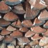 【札幌・秋田・長野・東京】薪の備蓄量による、指定可燃物の申請の必要性について