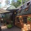 長野のBESS駒ヶ根は遊びにいっても家を見ても楽しい!