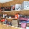 岐阜市近郊で急な薪の需要、チェーンソーオイル、着火材等の対応致します。