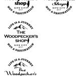 看板のロゴ