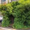 【美術館のようなカフェ】岐阜市のカフェ・シェ・ドームへ行く