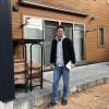 ワンダーデバイスファントムマスクに住んでいる競輪選手「谷田泰平」さん