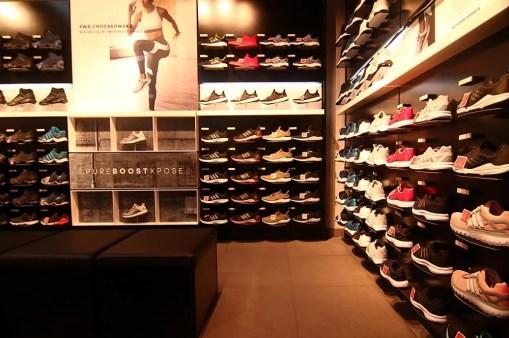 Adidas_04