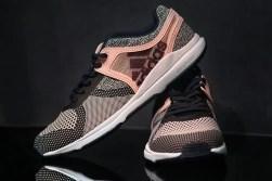 Adidas_25