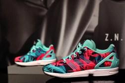 Adidas_27
