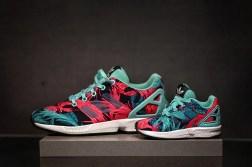 Adidas_28