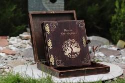 drzewo_genealogiczne_album_drewniany