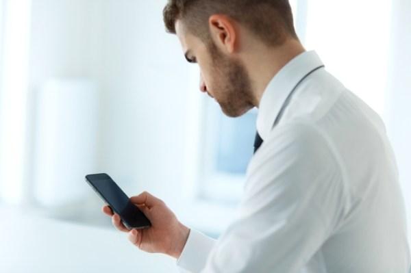 «Черный список» Теле2: описание услуги, как добавить номер