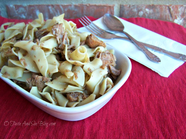 beef and noodles109