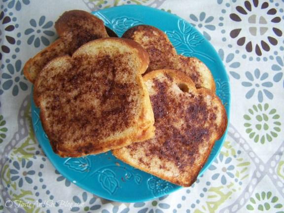 cinnamon toast007