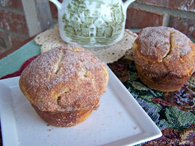 cinnamon spoon rolls 055