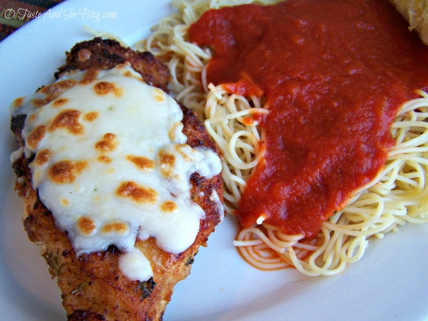 chicken Parmesan 013