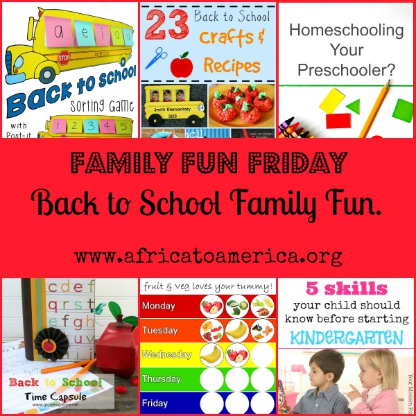 back-to-school-family-fun