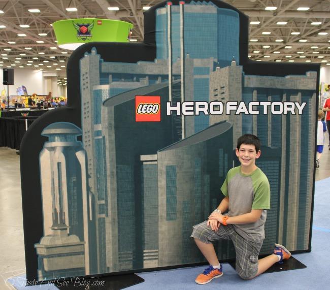 lego kidsfest #sp 014