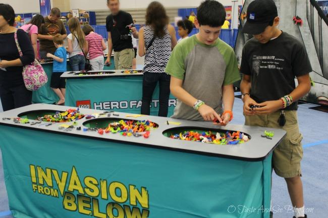 lego kidsfest #sp 015