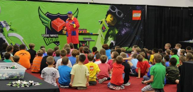 lego kidsfest #sp 019