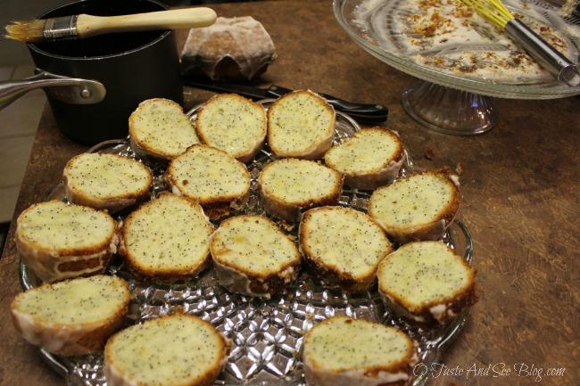 lemon poppy seed pound cake131