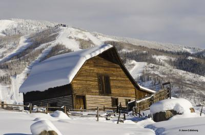 steamboat_barn (1)