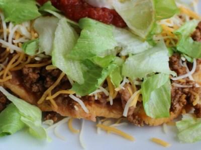 indian tacos 025