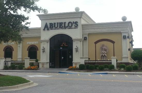 Mexican Food Restaurants In Ft Worth Texas