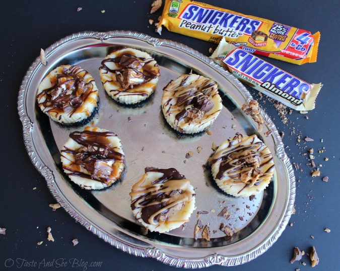 #WhenImHungry #ad SNICKERS 2