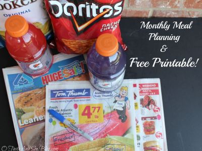 tom thumb anniversary sale #HugeSale #ad