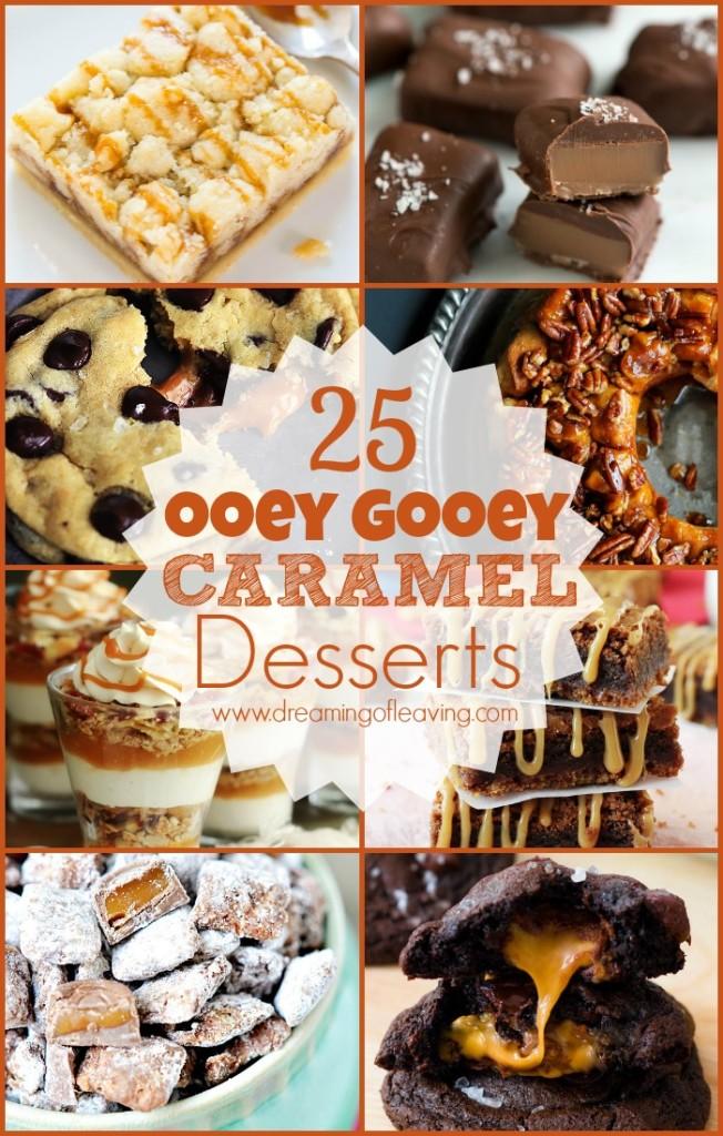 25-Caramel-Desserts-DoL-