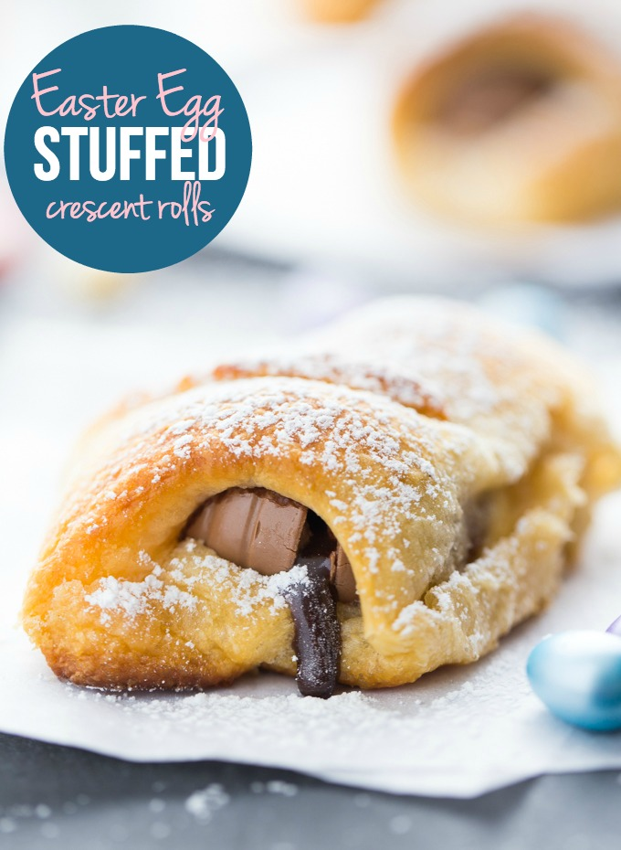 easter-egg-crescent-rolls-text