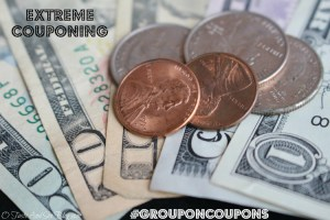 #GrouponCoupons #spo