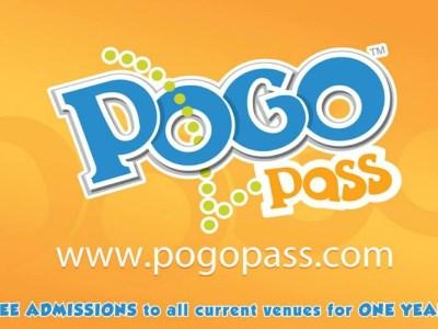 pogopass