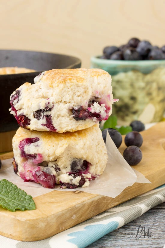 Blueberry-Biscuits-3w