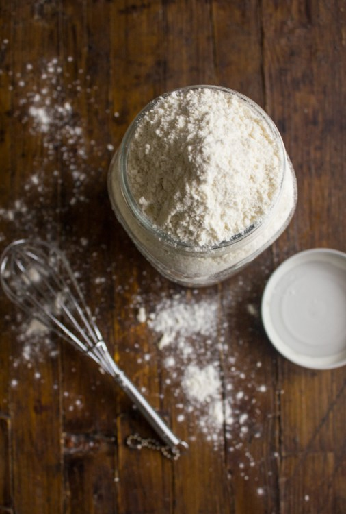 homemade-biscuit-mix-