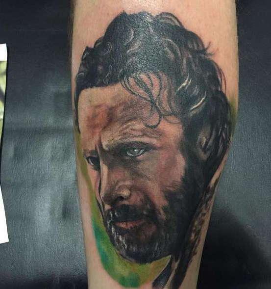 """Bărbat din Missouri cu tatuaj """"număr de corpuri"""" condamnat la 25 de ani de închisoare"""