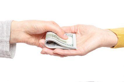 Abogados reclamación deudas Pamplona