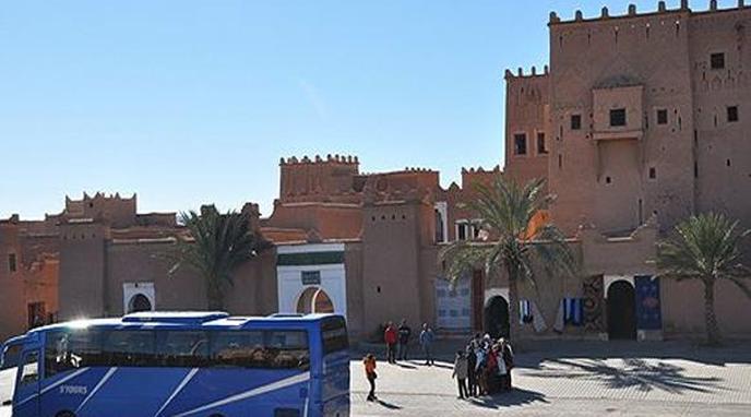 1580212735Ville de Ouarzazate Eco 2BEWsYy.image corps article