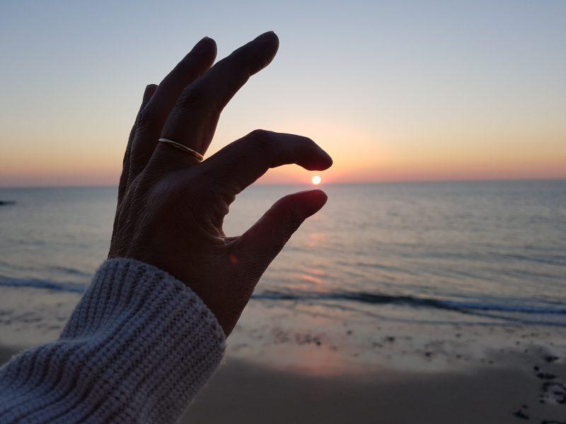 2017 sunset sur gtm m le calonec 7 scaled 1
