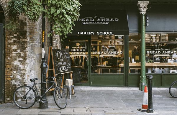 rsz sauver rue principale bakery