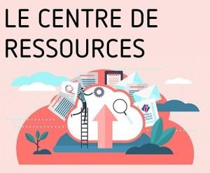 Centre de ressources
