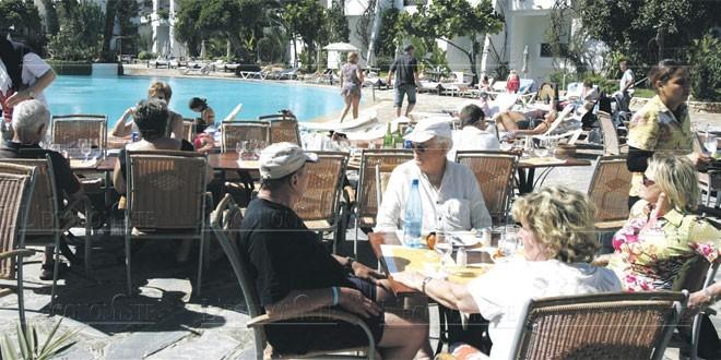 tourisme maroc touristes 052 1