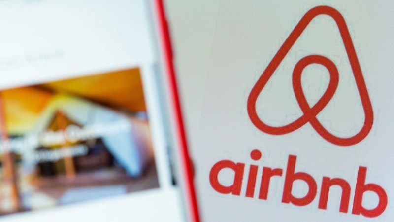 2340749 coronavirus airbnb securise sa tresorerie pour affronter la tempete web tete 0603095313068