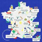 """Tourisme de savoir-faire : un tourisme très """"senior"""""""