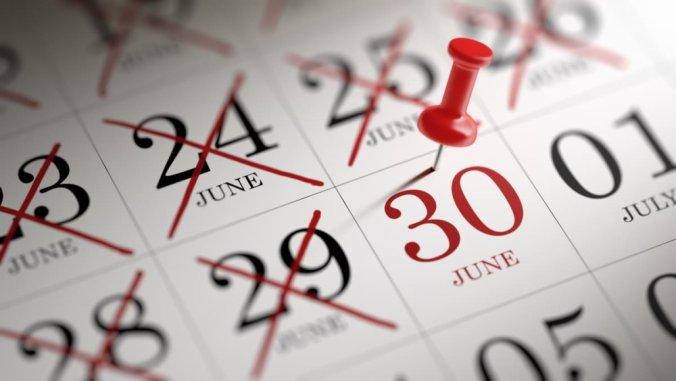 6 mois supplementaires pour convertir vos heures dif en