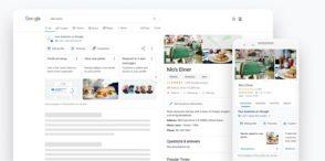 Google My Business 294x146 1