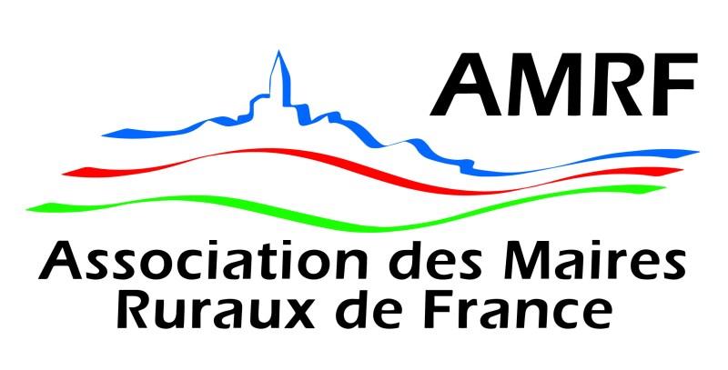Logo AMRF CMJN HD 3