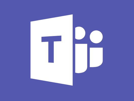 Microsoft teams 1