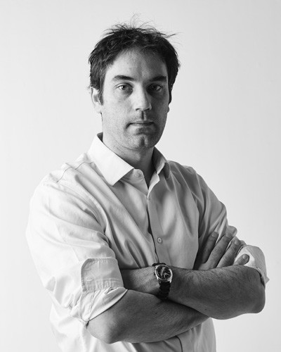 SebastienGendron