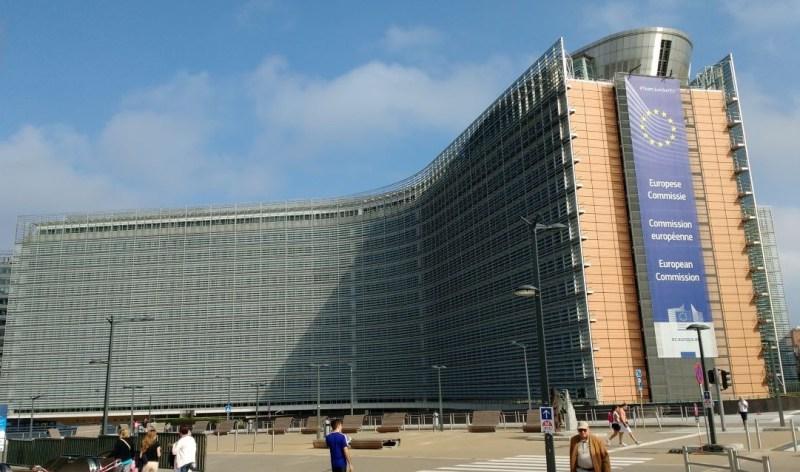 UE partagera donnees location de vacances avec villes