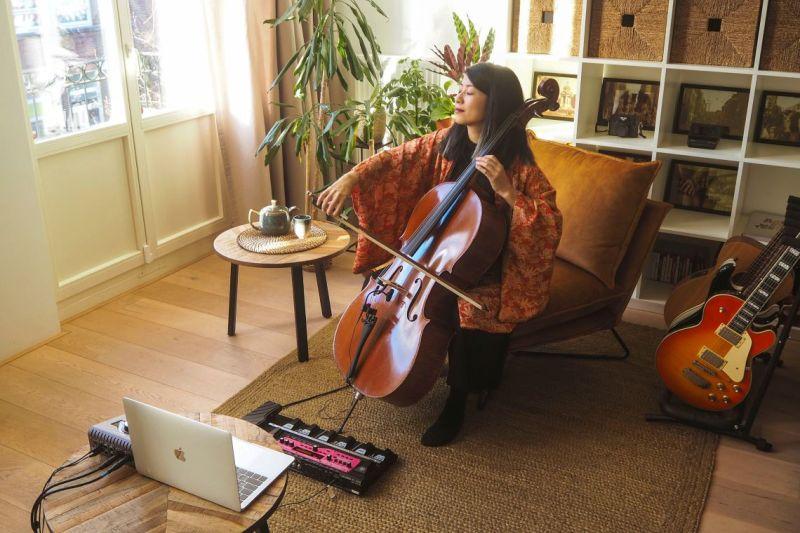 airbnb lance experiences ligne pendant confinement