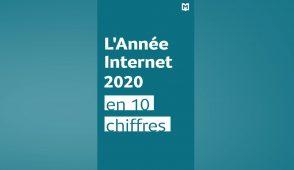 annee internet 2020 mediametrie 294x170 1